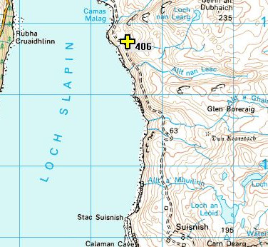 406-map.JPG