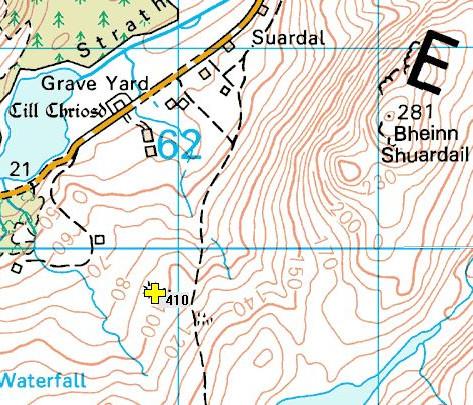 410-map.JPG