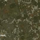 411-hand-specimen.jpg