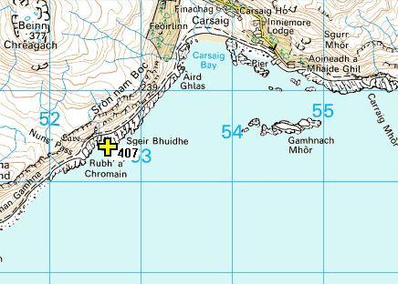 407-map.JPG