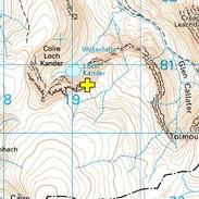 378-map.JPG