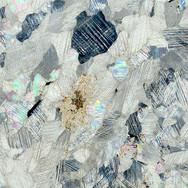 376carbonatite-xpl-scanned.jpg