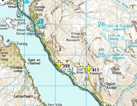 411-map.JPG