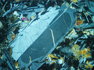 phenocryst.jpg