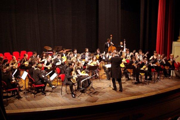 Egmyo 2009.jpg