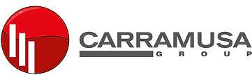 Carramusa Group.jpg