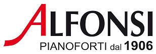 Alfonsi logo 3 alta definizione.jpg