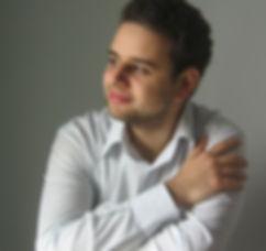 Gesualdo-Coggi.jpg