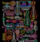bb5d08bd222bb2c698bb4aaab387ca21.jpg