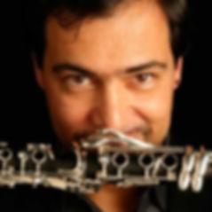 Alessandro-Carbonare-e1498384747750.jpg