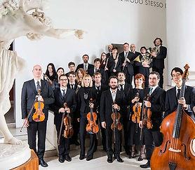 Orchestra-Busoni-grande.jpg