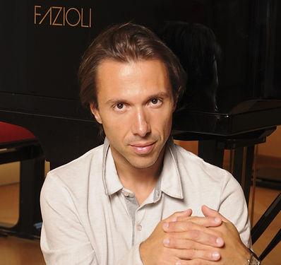 Il-direttoe-artistico-Maurizio-Baglini-F