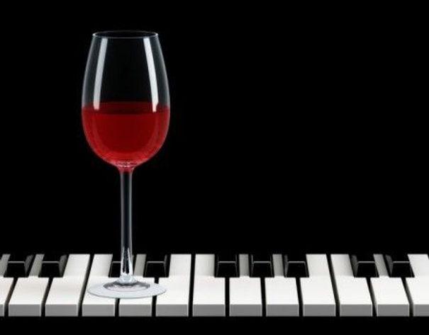 vino-pianoforte.jpg