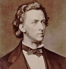 Chopin-2.jpg