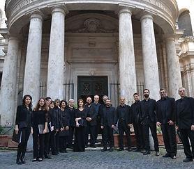 Coro-Musica-Reservata-940x738.jpg