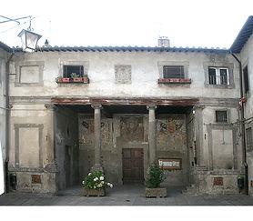 bagnaia_viterbo_palazzo_delle_logge_alia