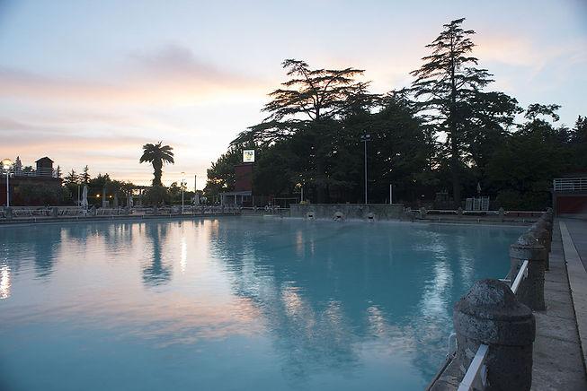 last_piscina.jpg