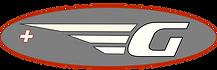 logo10.png