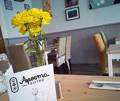 01_Dining_Room.jpg