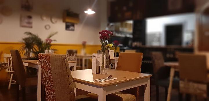 00_Dining_Room.jpg