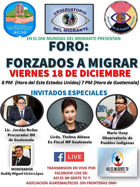 Flyer oficial Foro Forzados a Migrar.jpg