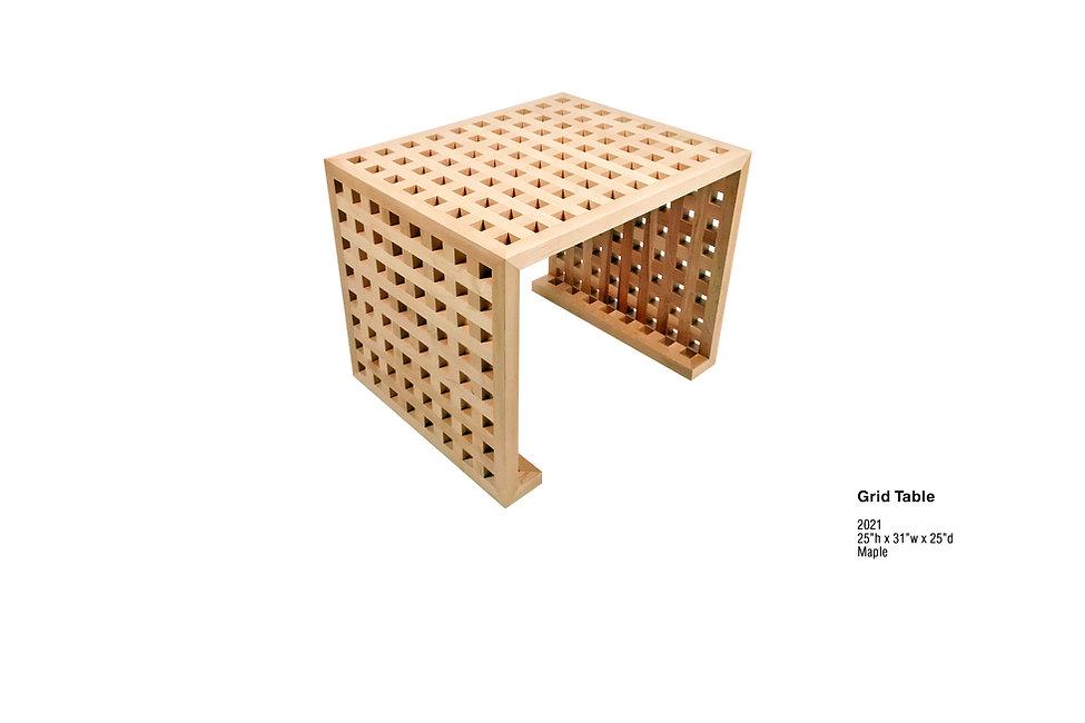 14 Grid Table.jpg