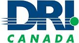 DRI Canada logo.png
