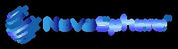 NovaSphere-Logo-01.png