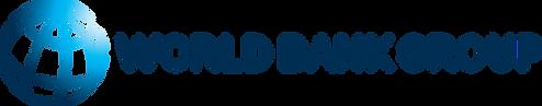 WBG_logo.png