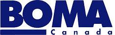 BOMA Canada logo.jpeg