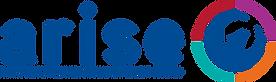 ARISE_logo_transparent2.png