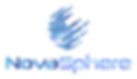 NovaSphere-Logo.png