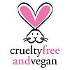 cruelty free+vegan certifications-peta.p