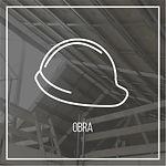 OBRA.jpg