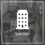 REAB.jpg
