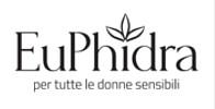 EuPhidra - per tute le donne sensibili