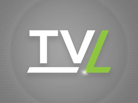 TVL parla della New Generation