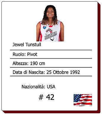 Tunstull_Atlete_Figurina.jpg