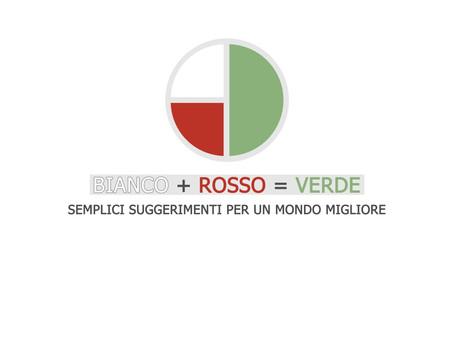 """Basket Le Mura Lucca a fianco della sostenibilità ambientale con il progetto """"Bianco+Rosso=Verde"""""""