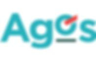 Logo_Agos_sito.png