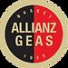 Allianz-Geas-640_logo-removebg-preview.p