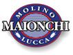 Molino Maionchi