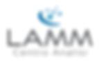 Logo_Lamm_sito.png