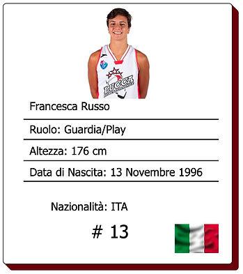 Russo_Atlete_Figurina.jpg
