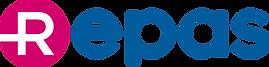 REPAS_logo.png