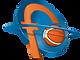 SCHIO-Logo.png