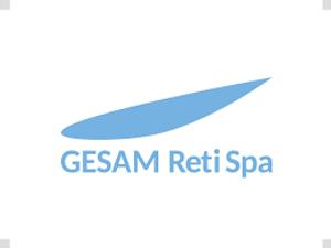 gesam_reti_logo.png