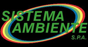 sistemaambiente-logo.png