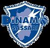 Logo_Dinamo_Sassari.png
