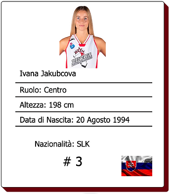 Jakubcova_Atlete_Figurina.png